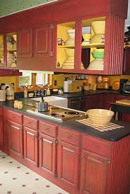 how to refinish cabinets with paint cabinet refinishing farmington avon simsbury glastonbury