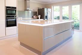 tec lifestyle german kitchens in essex