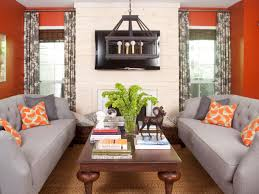 stylish and affordable design tips for renters hgtv u0027s decorating