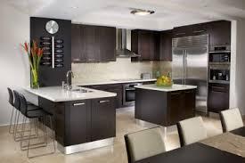 interior design of a kitchen kitchen interior designer designing interesting on within 25 best