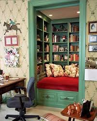How To Build A Built In Bookcase Into A Wall Bookshelf Chair Creative Craft And House