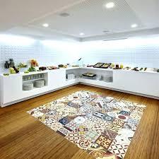 evier cuisine design evier design cuisine evier design cuisine acvier robinet evier