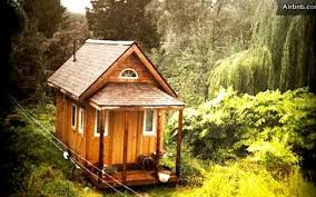 17 best 1000 ideas about tiny house rentals on pinterest house