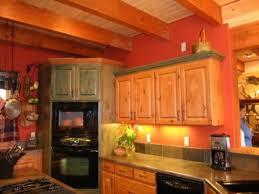kitchen paint colors ideas best color to paint kitchen rustic kitchen wall colors rustic
