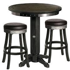 bar stools tables bar stool and table set southwestobits com