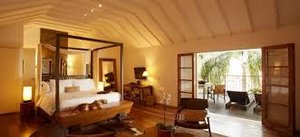 most expensive hotel room in the world hotel santa teresa rio mgallery by sofitel welcome