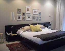 Ikea King Size Bed Frame Ikea King Size Bedroom Sets Mattress