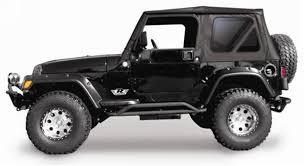 tread lightly jeep wrangler discount rugged ridge tl 12801 01 tread lightly tire cover 27 29 inch tire