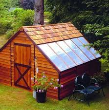 Small Backyard Greenhouse by 123 Best Greenhouses Images On Pinterest Greenhouse Ideas