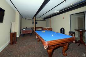 Pool And Patio Coventry Ri 75 Independence Way Cranston Ri 02921 Realtor Com
