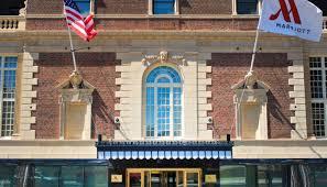 18 shaughnessy floor plan syracuse hotel hotel syracuse ny
