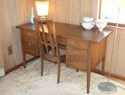Broyhill Computer Desk Broyhill Brasilia Desk Chair In Beachwood New Jersey Apartment