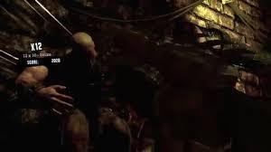 batman arkham asylum video game 2009 imdb
