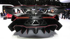 how many cars does lamborghini sell a year meet the guys who paid 4 million for the lamborghini veneno