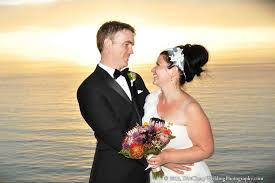 www wedding comaffordable photographers cheap wedding videography 11 photos 22 reviews videographers