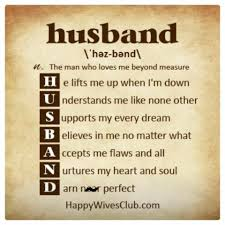 romantic quotes romantic love messages for my husband with images ilove messages