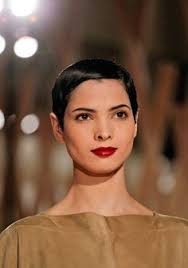 hanaa ben abdesslem fashion model profile on new york magazine pm hottie delicate hanaa ben abdesslem more http www luvcelebs