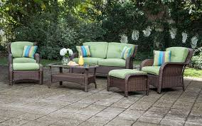 Patio Furniture Assembly Your Guide To The Best Patio Furniture