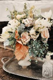 Christmas Wedding Centerpieces Ideas by 299 Best Vintage Centerpieces Images On Pinterest Vintage