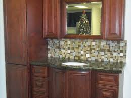 Mexican Tile Backsplash Kitchen Cool Picture Of Black Countertops Finest Laminate For Kitchen