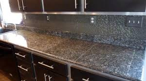 kitchen countertop tile ideas tile kitchen countertops best 25 ideas on home for 12