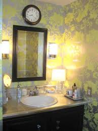 yellow and grey bathroom decorating ideas 60 yellow grey bathroom decor design inspiration of