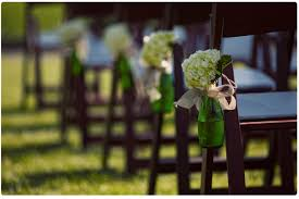 rustic backyard wedding decorations 99 wedding ideas