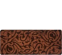 Royal Palace Rug Royal Palace Special Edition Savonnerie 7 U0027 X 9 U0027 Wool Rug Page 1