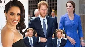 megan markle prince harry wedding u0027suits u0027 actress ready to be