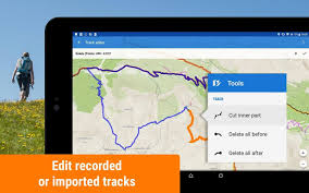 What Is Map Testing Locus Map Free Hiking Gps Navigation And Maps Android Apps On