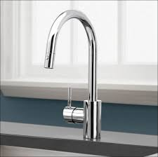 grohe concetto kitchen faucet kitchen grohe concetto kitchen faucet installation grohe