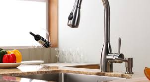 Moen Kitchen Faucet Installation 100 Install Kitchen Faucet With Sprayer 100 Installing A