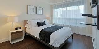junior 1 bedroom apartment in toronto 2 anndale drive