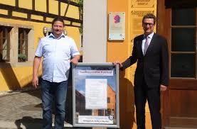 Dr Weber Bad Mergentheim Mehrgenerationenhäuser Startseite