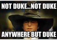 Duke Basketball Memes - simple duke basketball memes duke memes 21 memes 80 skiparty wallpaper
