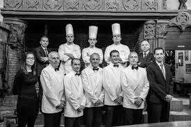 peugeot siege social paul bocuse chef 3 etoiles michelin site officiel