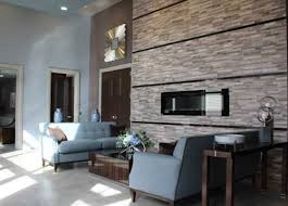 home design center howell nj howell nj pet friendly apartments for rent 32 apartments rent com