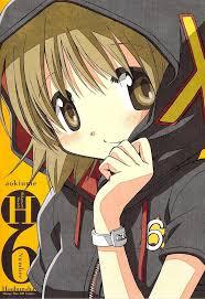 16 best aoki ume images on pinterest kawaii anime otaku and