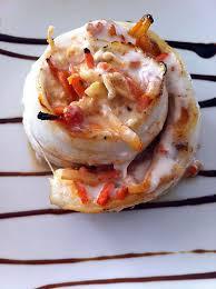 cuisiner un filet de julienne recette de filet de sabre en julienne de légumes compatible dukan