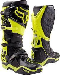 motocross boots online fox motocross boots online fox motocross boots outlet free and