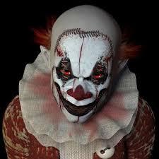 top creepy clowns birthday party anyone horror 87 best creepy clown images on evil clowns scary