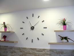 Pendule Murale Cuisine by Horloge Murale Design Youtube