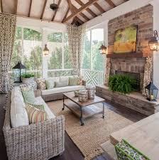 Houzz Patio Furniture 23 Best Classic Azek Projects Images On Pinterest Outdoor Spaces