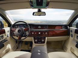 roll royce ghost wallpaper download 2012 rolls royce ghost extended wheelbase oumma city com