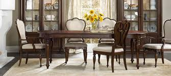 dining room furniture raleigh nc dining room whitley furniture galleries raleigh nc