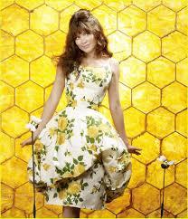 daisies film daniel curet