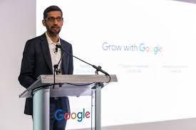 Google Pittsburgh Google On Twitter