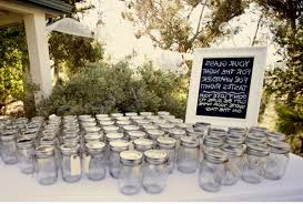 jar wedding decorations awesome wedding decorations with jars pictures styles