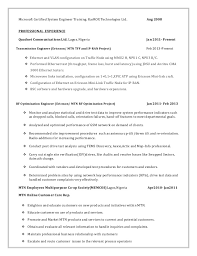 Resume Engineering Template Clayton Webster Thesis Book Report In Filipino Example