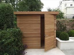 modern wood fence garage home gardens geek design inspiration modern wood garage doors double gate latches and for gates double modern wood fence